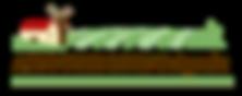 agro bord logo