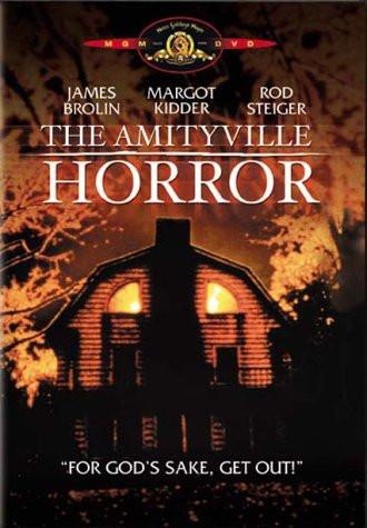 Horror.BG - Amityville 1979