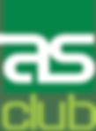 as club logo