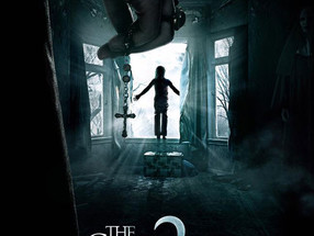 The Conjuring 2 - Денят наближава