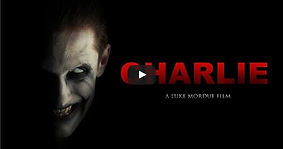 Horror.BG - Charlie