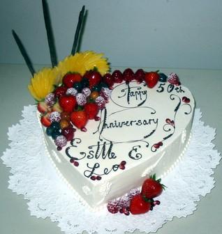Bd-et-wedding-cakes-023.jpg