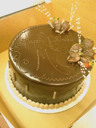 Chocolat-Si.jpg