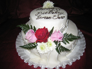 Can-be-a-Wedding-Cake.jpg