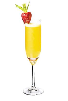 mimosa drink.jpeg