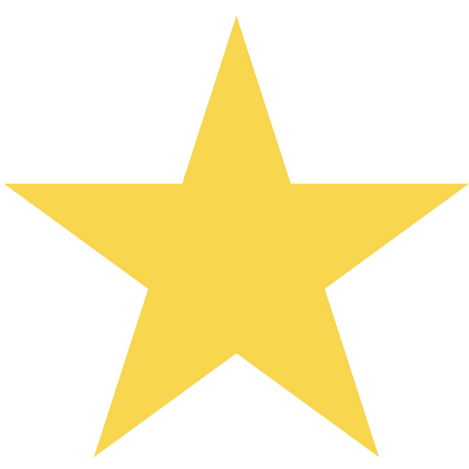 1200px-Gold_Star.svg.png