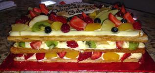Fruit-Napoleon-scaled.jpg