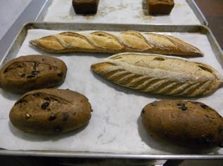 mix-bread.jpg