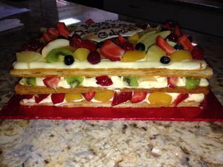 3-Layer-Fruit-Tart.jpg