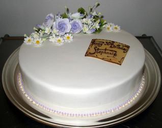 Bd-et-wedding-cakes-028.jpg