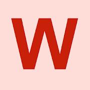 学习工具~中国語学習ツール2