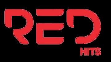 logo red2.png