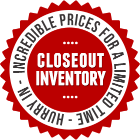 closeout cheap excavator thumb for sale