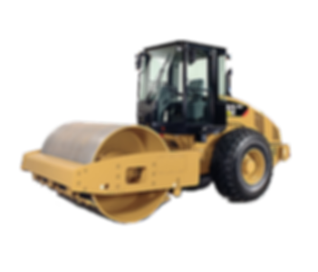 Roller-Compactor_edited.png