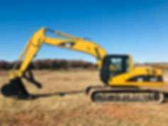 Cat 320 CL For Sale