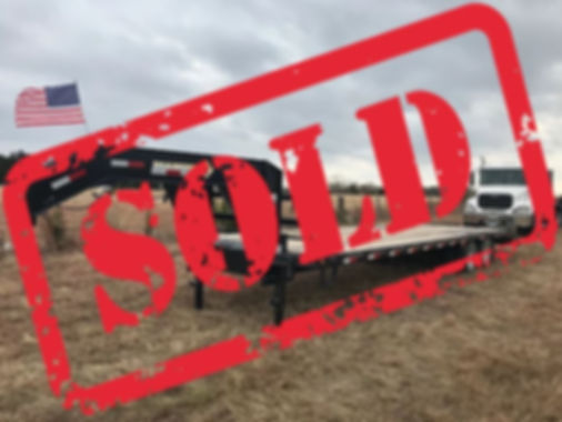 2016 diamond t equipmen trailer for sale rent rental consignmet bank repo cheap used new part parts for sale auction