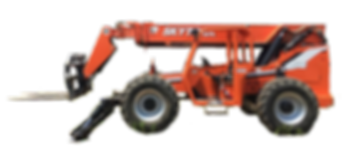 Used Skytrak Telehandler For Sale rent auction genie consignment gehl bank repo farm forklift offroad telescoping telescopic