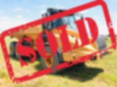 Case Truck Sold Offroad Articluating Dump Truck For Sale