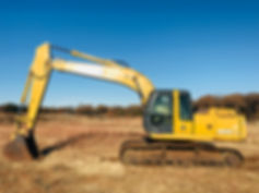 John Deere 200C LC Excavator for sale ren renta consignment used new cheap auction trackhoe