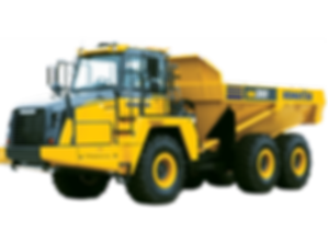 Articulated articulating truck offroad off road dumptruck dump truck for sale rent consignment auction farm repo bank sale