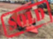 marshall tree saw skidsteer skidsteer bobcatnew used part parts consignment repo bank aution cheap new used for sale timber buzz
