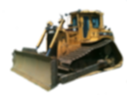 Used Cat Bulldozer For Sale