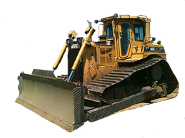 Used Cat Bulldozer For Sale caterpillar bull dozer auction rent rental consignment cheap new farm construction dirt work