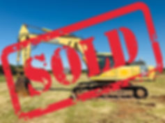 Komatsu 300 pc20lc-7l hydraulc track excvator trackhoe for sale ret rental consignment auction cheap new used parts oklahoma ok cat caterpillar john deere