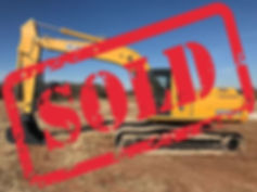 john deere jd johndeere 200clc 200 c lc excvator trackhoe for sale cheap used new rent rental consignment bank repo auction texas oklahoma
