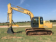 John Deere 160 C LC Excator Trackho For SaleAucton Repo Consignment Construction Farm Dirt Work Cheap Rent Rental Texas kansas arkansas missouri louisiana new mexico arizona colrado dakota
