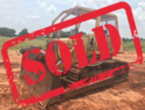 John Deere 750 B Bulldozer For Sale Sold Auction Consignment Repo Parts