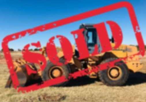 Case 621b 621 b loader front wheel tire tool carrier wheelloader frontloader cheap used rent rental consignment auction for sale