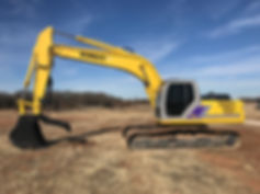 kobelco sk250lc excavator for sale rent bank repo consignment construction equipment demolition cheap used new part parts trackhoe
