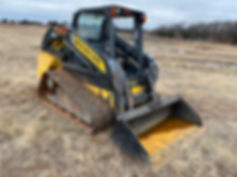 c238, bobcat, kubota, new, used, for sale, rent, rental, consignment, bank repo, cheap, newholland, new holland, auction, skidsteer, tracked, track, tracks, compact loader, skid steer