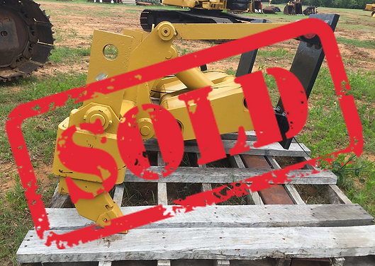 bulldozer rippers for sale