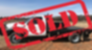 F550Sold.PNG