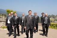 groomsmen_3.jpg