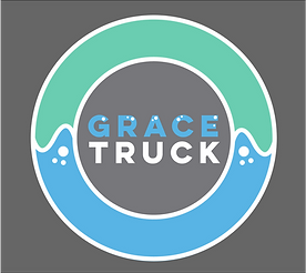 Grace Truck Logo.png
