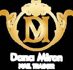 Logo_Dana_Miron_Auriu.png