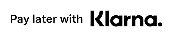 pay-later-with-klarna-logo-black-text-button-horizontal-png.png