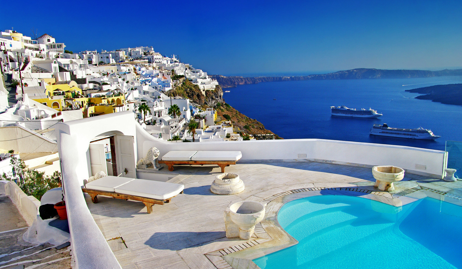 Canva - Santorini vacation.jpg