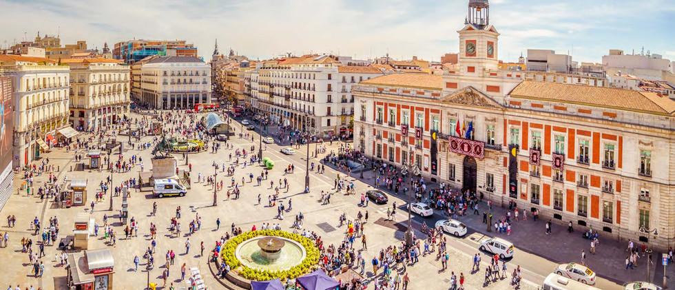 Canva - La Puerta del Sol from Above.jpg