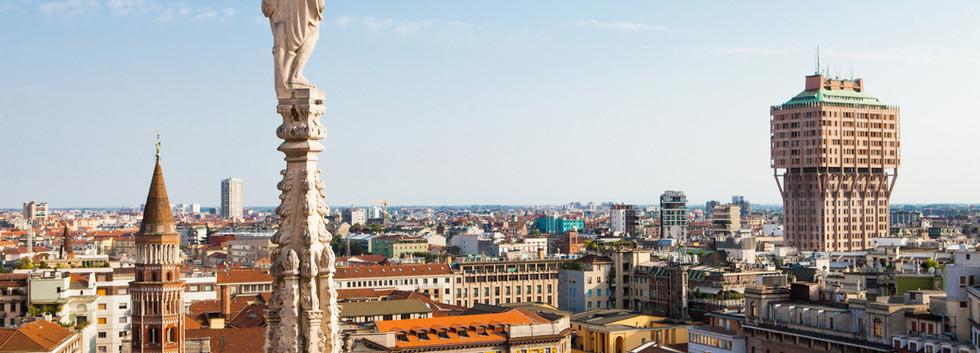 Canva - Milan skyline.jpg