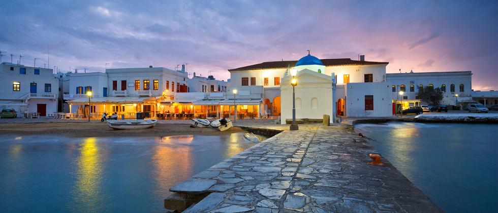 Canva - Mykonos island..jpg