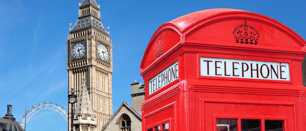 Canva - London Telephone Box Big Ben.jpg