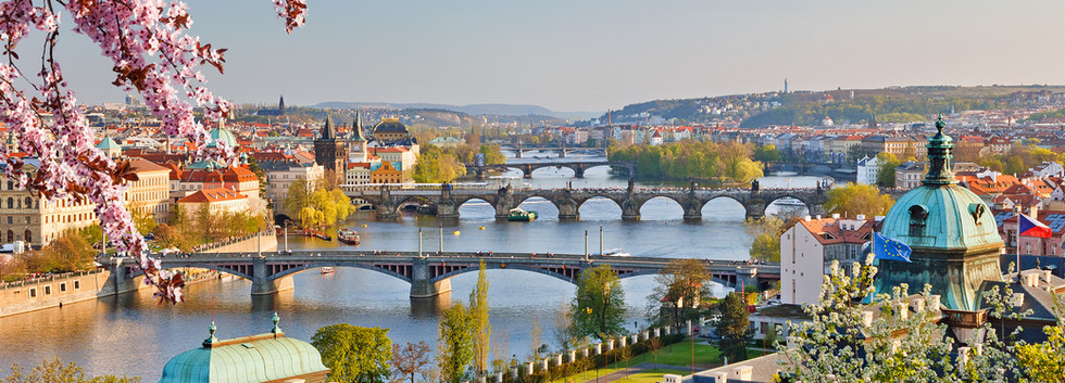 Canva - Prague at sunset.jpg