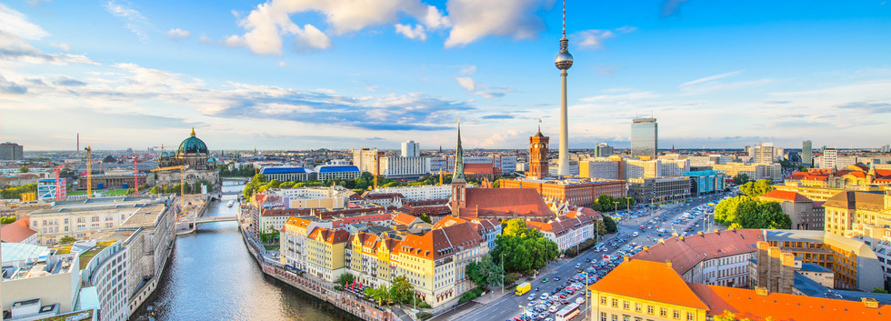Canva - Berlin, Germany Skyline.jpg