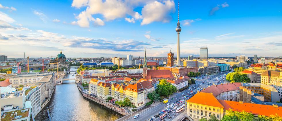 Canva - Berlin, Germany Skyline.jpg