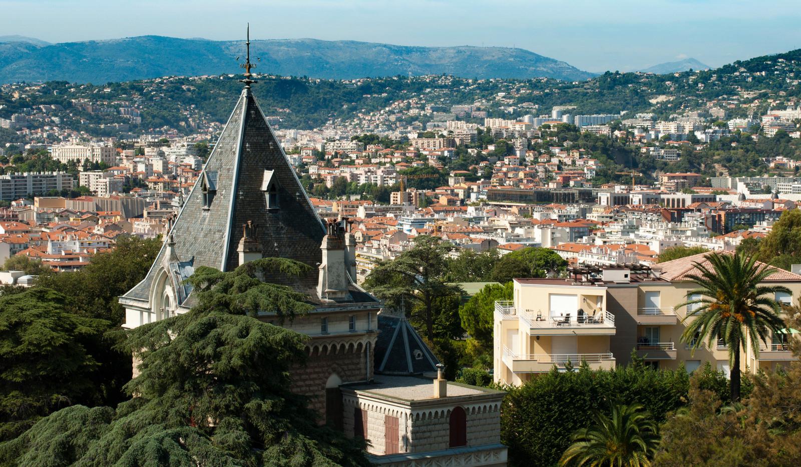 Canva - Panorama of Nice.jpg