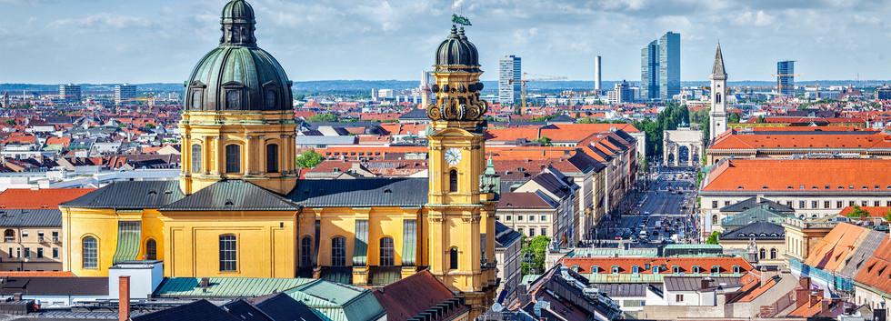 Canva - Aerial View of Munich.jpg